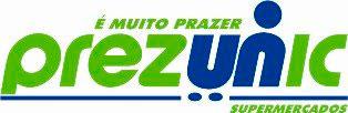 PREZUNIC - SUPERMERCADOS, OFERTAS, ENDEREÇOS - WWW.PREZUNIC.COM.BR