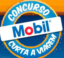 PROMOÇÃO MOBIL - CONCURSO CURTA A VIAGEM - WWW.CONCURSOCURTAAVIAGEM.COM.BR