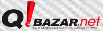 Q!BAZAR - ROUPAS DE MARCA COM DESCONTOS, OFERTAS - WWW.QBAZAR.NET