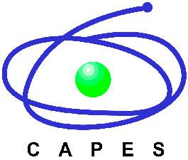 QUALIS CAPES - WWW.CAPES.GOV.BR