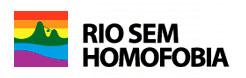 RIO SEM HOMOFOBIA - CAMPANHA - WWW.RIOSEMHOMOFOBIA.RJ.GOV.BR