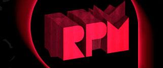 RPM - SITE OFICIAL - WWW.RPM.ART.BR