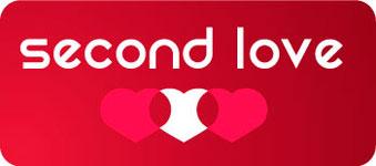 SECOND LOVE - REDE SOCIAL INFIDELIDADE - WWW.SECONDLOVE.COM.BR