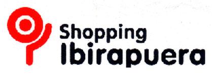 SHOPPING IBIRAPUERA - LOJAS, CINEMA, ENDEREÇO, SITE, TELEFONE - WWW.IBIRAPUERA.COM.BR