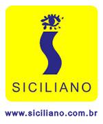 SICILIANO LIVRARIA - LIVROS LOJA VIRTUAL - WWW.SICILIANO.COM.BR