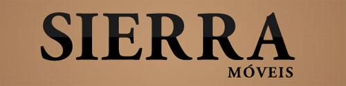 SIERRA MÓVEIS - WWW.SIERRA.COM.BR