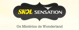 SKOL SENSATION 2011 - INGRESSOS, LINE UP, ATRAÇÕES, DJS, SITE OFICIAL - WWW.SKOLSENSATION.COM.BR