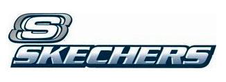 TÊNIS SKECHERS SHAPE UPS - WWW.SKECHERS.COM.BR