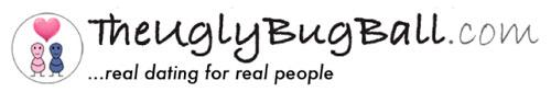 THE UGLY BUG BALL - REDE SOCIAL PARA FEIOS - WWW.THEUGLYBUGBALL.COM