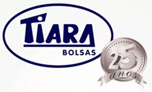TIARA BOLSAS - LOJAS, BOLSAS FEMININAS, MALAS - WWW.TIARABOLSAS.COM.BR