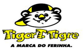 TIGOR T. TIGRE - MODA INFANTIL MASCULINA - WWW.TIGORTTIGRE.COM.BR