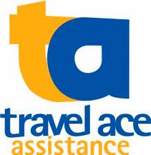 TRAVEL ACE - SEGURO VIAGEM, ASSISTÊNCIA, ACOMPANHAMENTO DE VIAGENS - WWW.TRAVELACE.COM.BR