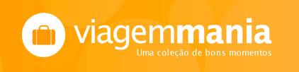 VIAGEM MANIA - COMPRAS COLETIVAS DE VIAGENS - WWW.VIAGEMMANIA.COM.BR