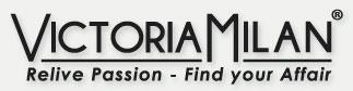 VICTORIA MILAN - REDE SOCIAL DA TRAIÇÃO - WWW.VICTORIAMILAN.COM