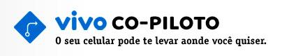 VIVO CO-PILOTO - GPS - WWW.VIVO.COM.BR/COPILOTO