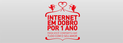 WWW.CLARO.COM.BR/NAMORADOS2011 - PROMOÇÃO DIA DOS NAMORADOS CLARO 2011