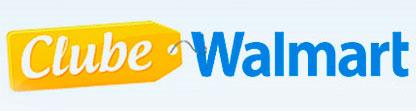 WWW.CLUBEWALMART.COM.BR - CLUBE DE COMPRAS