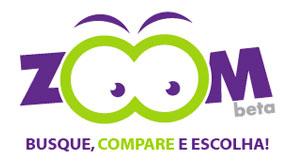 ZOOM - COMPARAR OS MELHORES PREÇOS - WWW.ZOOM.COM.BR