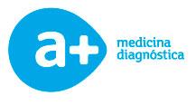 A+ MEDICINA DIAGNÓSTICA - WWW.AMAISSAUDE.COM.BR