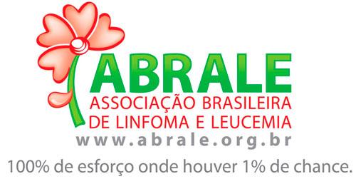 ABRALE - ASSOCIAÇÃO BRASILEIRA DE LINFOMA E LEUCEMIA - WWW.ABRALE.ORG.BR