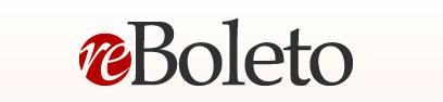 ATUALIZAR BOLETO - PAGAR BOLETO VENCIDO - WWW.REBOLETO.COM.BR