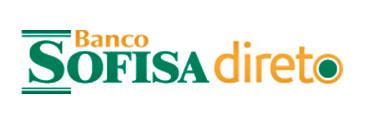 BANCO SOFISA DIRETO - WWW.SOFISADIRETO.COM.BR
