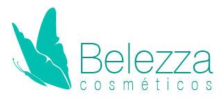 BELEZZA COSMÉTICOS - PRODUTOS DE BELEZA - WWW.BELEZZA.COM.BR