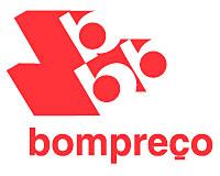 BOMPREÇO, SUPERMERCADO - WWW.BOMPRECO.COM.BR