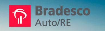 BRADESCO AUTO / RE - SEGUROS - WWW.BRADESCOAUTORE.COM.BR