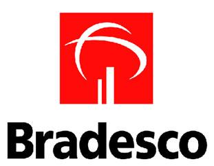 BRADESCO EMPRESAS - CONTA PESSOA JURÍDICA - WWW.BRADESCOEMPRESAS.COM.BR