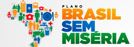 BRASIL SEM MISÉRIA - WWW.BRASILSEMMISERIA.GOV.BR