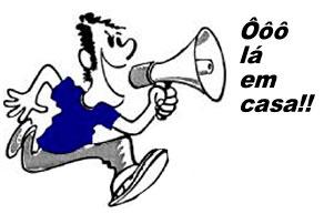 CANTADAS DE PEDREIRO