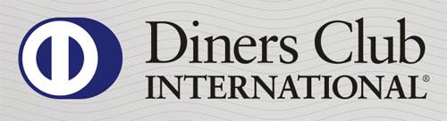 CARTÃO DINERS CLUB INTERNACIONAL - WWW.DINERS.COM.BR