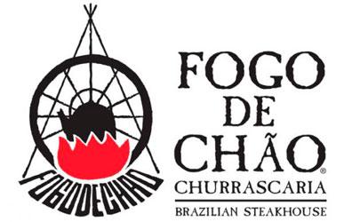 CHURRASCARIA FOGO DE CHÃO - WWW.FOGODECHAO.COM.BR