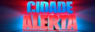 CIDADE ALERTA - DATENA - RECORD - R7.COM/CIDADEALERTA