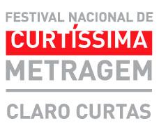 CLARO CURTAS - FESTIVAL NACIONAL DE CURTÍSSIMA METRAGEM - WWW.CLAROCURTAS.COM.BR