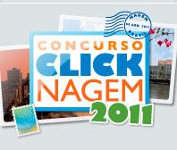 PROMOÇÃO CLICK NAGEM 2011 - WWW.CLICKNAGEM.COM.BR