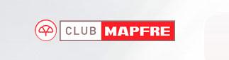 CLUB MAPFRE SEGUROS - WWW.CLUBMAPFRE.COM.BR