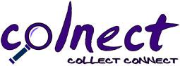 COLNECT - REDE SOCIAL DE COLECIONADORES - WWW.COLNECT.COM