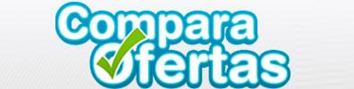 COMPARA OFERTAS - COMPRA COLETIVA - WWW.COMPARAOFERTAS.COM.BR