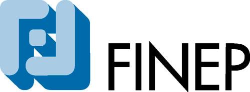 CONCURSO FINEP 2011 - EDITAL E INSCRIÇÕES