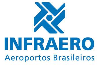 CONCURSO INFRAERO - CADASTRO RESERVA - EDITAL, INSCRIÇÕES