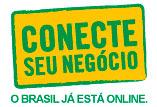CONECTE SEU NEGÓCIO - CRIAR SITE PARA EMPRESA - WWW.CONECTESEUNEGOCIO.COM.BR