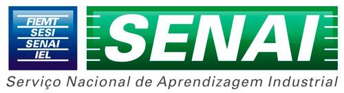 CURSOS GRATUITOS SENAI - WWW.SENAI.BR