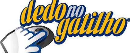 DEDO NO GATILHO - COMPRA COLETIVA DE PRODUTOS - WWW.DEDONOGATILHO.COM.BR
