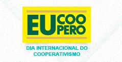 DIA INTERNACIONAL DO COOPERATIVISMO - WWW.EUCOOPERO.COM.BR