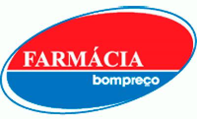 FARMÁCIA BOMPREÇO - REMÉDIOS, GENÉRICOS - WWW.FARMACIABOMPRECO.COM.BR