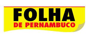 FOLHA DE PERNAMBUCO - WWW.FOLHAPE.COM.BR