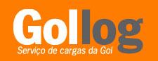 GOLLOG - SERVIÇO DE CARGAS AÉREAS, RASTREAMENTO - WWW.GOLLOG.COM.BR