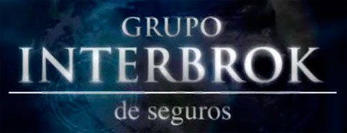 INTERBROK SEGUROS - GROUP - WWW.INTERBROK.COM.BR